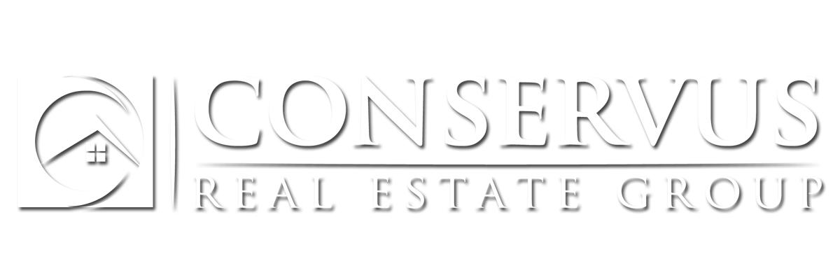Conservus Real Estate Group